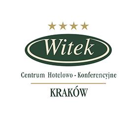 Hotel Witek Sp. z o.o.