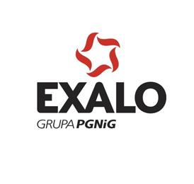 EXALO DRILLING S.A