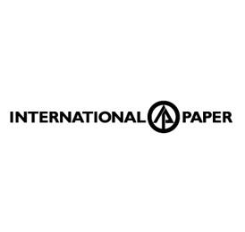 INTERNATIONAL PAPER POLSKA