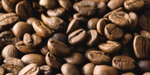 grande espresso