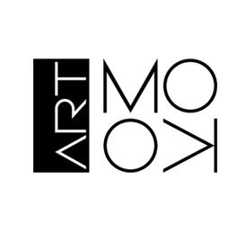 ART MOKO