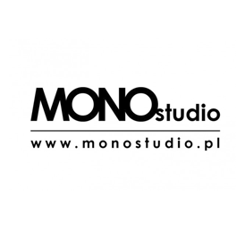 MONO Studio