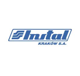 INSTAL Kraków SA
